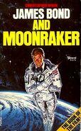 MoonrakerMovieNovel