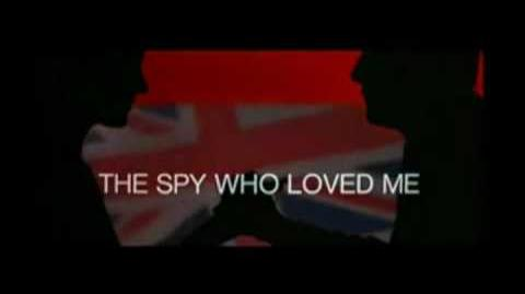 1977_-_James_Bond_-_The_spy_who_loved_me_title_sequence