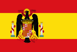 750px-Flag of Spain (1945 - 1977) svg.png