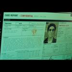 Alex Dimitrios Case Profile.png