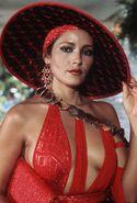 Fatima Blush (image promotionnelle 4)