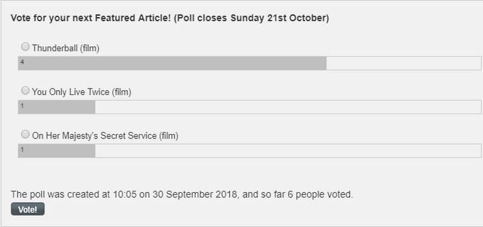 FA Poll8.png