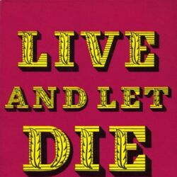 Live And Let Die (1st Edition).jpg