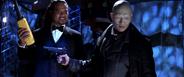 Kil, Zao et les lasers
