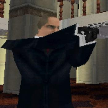 1999 (PS1)