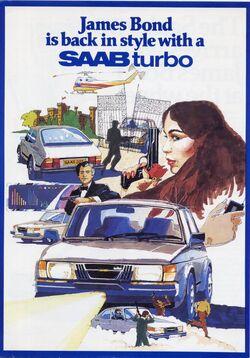 007 Saab Poster.jpg