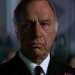 Admiral Roebuck