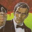 James Bond (Literary)