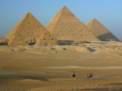 GizaPyramids1.jpeg
