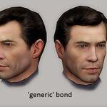 Bond Heads rogue agent.jpg