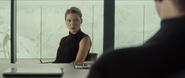 Madeleine et Bond le tueur