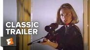 The Living Daylights (1987) Official Trailer - Timothy Dalton James Bond Movie Hd-0