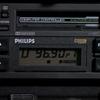 V8 Vantage - Radio Scanner.png