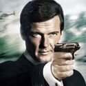 The Man with the Golden Gun (film)