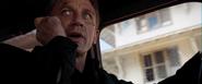 James Bond et le meurtre de Slate