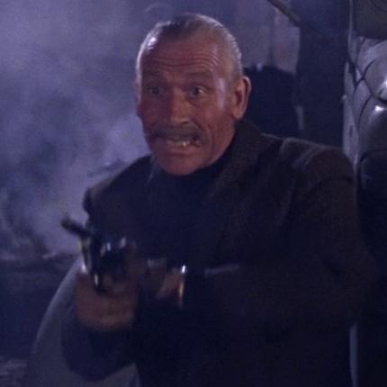Krilencu (Fred Haggerty)
