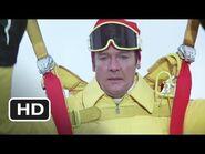 The Spy Who Loved Me Movie CLIP - Ski Chase (1977) HD