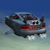 Vanquish - Submersible Mode (Nightfire).png