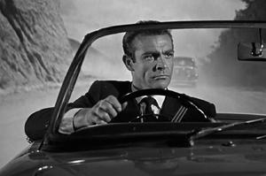 Bond Driving (Dr. No).png