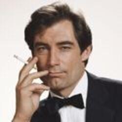 James Bond (Timothy Dalton) - Profile.jpg
