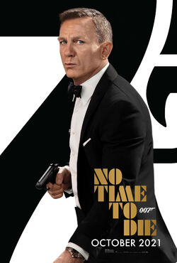 No Time to Die poster 34.jpg
