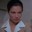 Apollo Jet Hostess