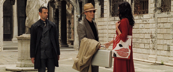 Casino Royale (138b)