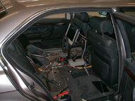 Modified BMW 750iL (1)