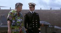 Tomorrow-Never-Dies-Naval-Uniform-1024x559