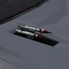 Vanquish - Missiles (Nightfire).png