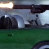 XKR - Gatling gun.png