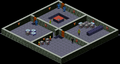 SilverFin (mobile game) - Level 07