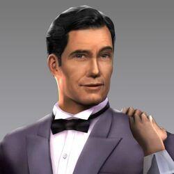 Bond - Andrew Bicknell - Profile.jpg