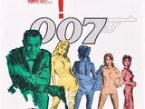 Dr. No (film)