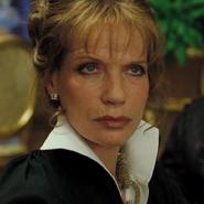 Gräfin von Wallenstein - Profile