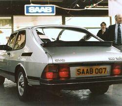 Saab 900 Rear.jpg