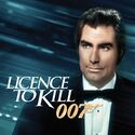Licence to Kill (film)