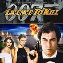 007 消されたライセンス