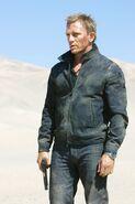 James Bond (QoS) (image promotionnelle 8)
