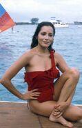 Fatima Blush (image promotionnelle 2)