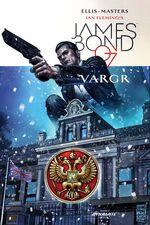 VARGR issue 1f