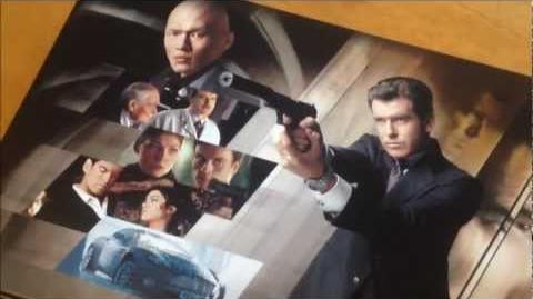Bond_50_Blu-ray_Box_set_Unboxing
