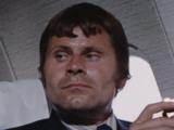 Mr. Wint (Bruce Glover)