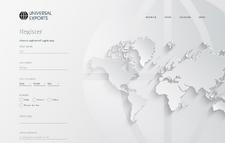 Universal Exports Database (Secret Cinema, Casino Royale)