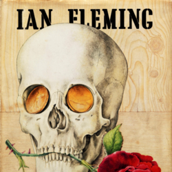 Goldfinger (1st Edition Cover).png