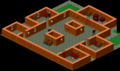 SilverFin (mobile game) - Level 02