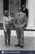 Film-goldfinger-1964-sean-connery-honor-blackman-james-bond-007-B4XMT2