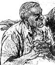 Dexter Smythe (Literary)