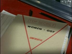 Women - 007.png