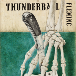 Thunderball (1st Edition Cover).png